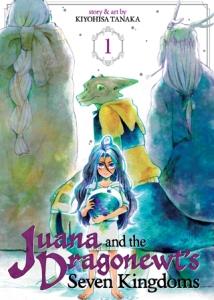 juana1-revisedFRONT